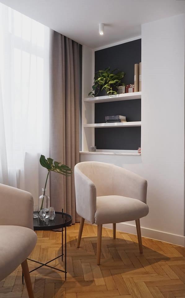Alege stofa preferată, culoare picioarelor și comandă-l online pe www.homeproduct.ro