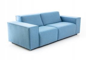 Canapea B-Box 2 locuri