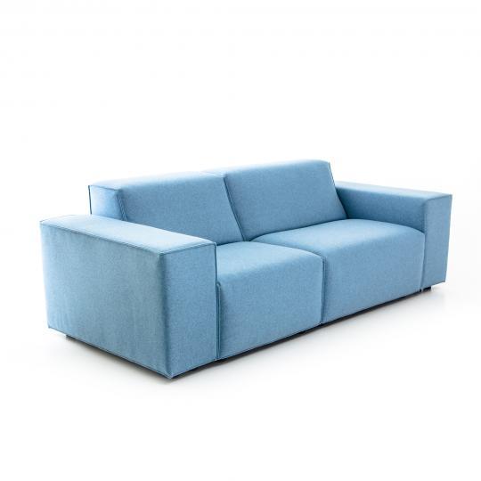 Canapea B-Box 3 locuri