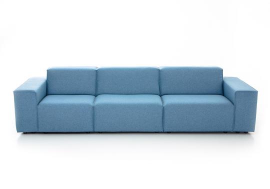 Canapea B-Box 4 locuri