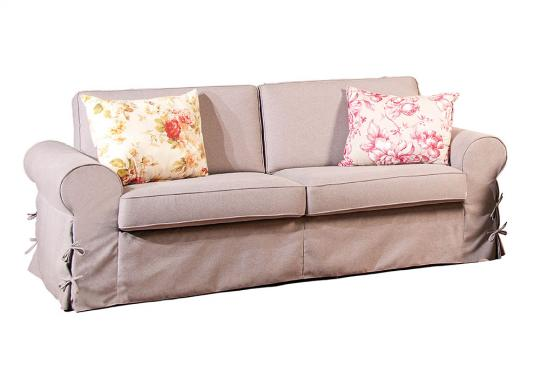 Canapea Sydney 3 locuri extensibilă