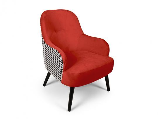 scaune fotoliu