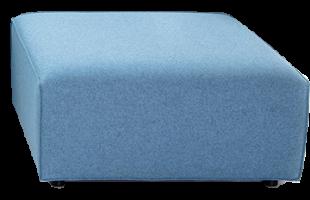 Taburet B-Box