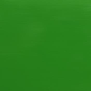Fag baituit in culoarea verde